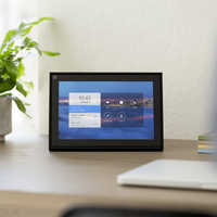 Zoom getting integration on Facebook, Amazon and Google smart displays