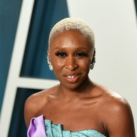 Cynthia Erivo criticises Baftas over 'inappropriate' offer to perform at awards