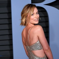 Olivia Wilde drops Spider-Woman hint about subject of her new Marvel movie
