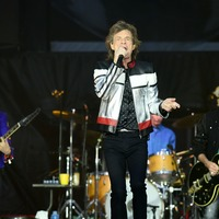 The Rolling Stones to open flagship store in London's Soho