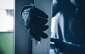 Property: NI records one of the lowest burglary rates in the UK but 1,029 break-ins still occurred during lockdown