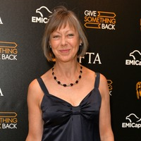 Jenny Agutter offers details on Call The Midwife Christmas special