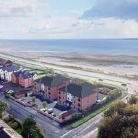 Work starts on £3.5m housing scheme in Carrickfergus