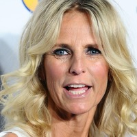 Ulrika Jonsson congratulates daughter on GCSEs after 'messed-up year'
