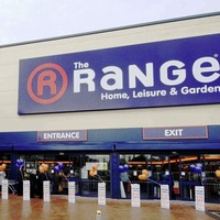 The Range sets sights on Banbridge for new superstore and garden centre