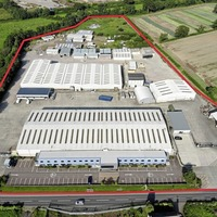 McAvoy Group to sell off Co Tyrone factory and centralise operations in Lisburn