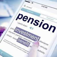 Why we're largely a nation of 'no clues' on pensions