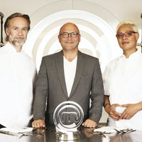 MasterChef: The Professionals new series jumps to BBC One