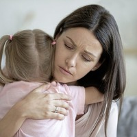 Five emotional problems kids struggle with – and how to help them cope