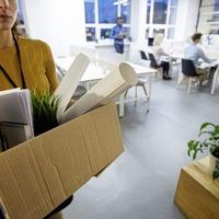 Voluntary redundancies: good or bad for business?