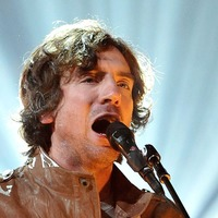 Snow Patrol singer says collaborating with fans helped ease songwriting struggle