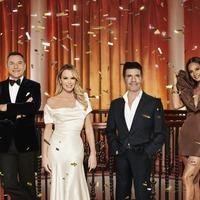 Simon Cowell's stand-in on Britain's Got Talent semi-finals announced