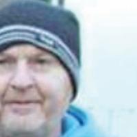 Suspected agent linked to 'IRA' surveillance named as Dennis McFadden