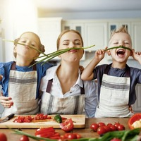 Nutrition with Jane McClenaghan: Nourish your immune support – it's time for action