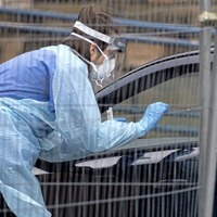 22 out of 460 workers tested for Covid-19 return positive results in Co Tipperary meat factory