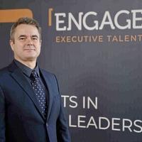 Engage and ARK launch market-leading recruitment partnership