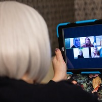 Zoom outage leaves users unable to make video calls