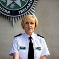 Ninth person arrested in 'IRA' investigation