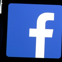 Facebook to pay 106 million euros in back taxes to France