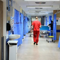 Surgery not as risky as first thought for spreading Covid-19 – research