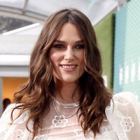 Keira Knightley to star in period drama The Essex Serpent
