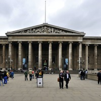 British Museum removes bust of its slave-owning founding father