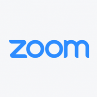 Zoom apologises for disruption after fixing service outage