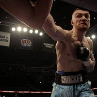 WBO title at stake as Lewis Crocker tangles with Louis Greene in Wakefield