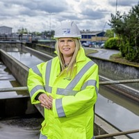 NI Water says failing sewerage infrastructure holding up development in 116 towns and cities