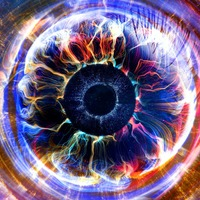 Channel 5 boss: No regrets about Big Brother axe