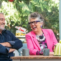 Channel 4 promises 'normal' Great British Bake Off when it returns