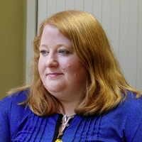 Naomi Long warns of challenges in appointing Victims' Payments Board to oversee Troubles' pension scheme