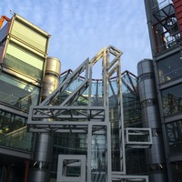 Channel 4 commissions The National Comedy Awards For Stand Up To Cancer