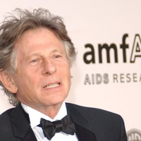 Roman Polanski will not appeal Academy expulsion decision, lawyer says