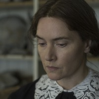 Kate Winslet and Saoirse Ronan movie to close BFI London Film Festival