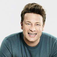 Jamie Oliver's 7 Ways has arrived. We put three recipes to the test…