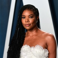 Gabrielle Union: I never thought I would be seen as the villain in Bring It On