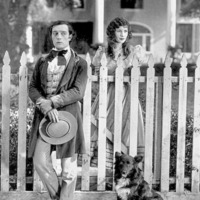 Cult Movie: Buster Keaton Vol 3 a reminder of why he was one of the true kings of silent comedy cinema