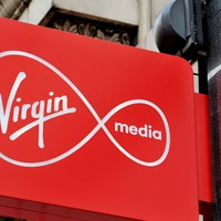 Virgin Media to launch budget broadband plan for struggling Britons
