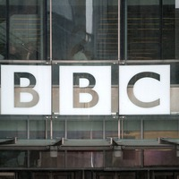 BBC Three's potential return as linear channel 'early decision' for new BBC boss
