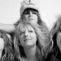 Noise Annoys: Goddesses of grunge L7's Smell The Magic turns 30 in style