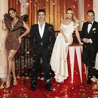 ITV confirms when Britain's Got Talent will return to screens