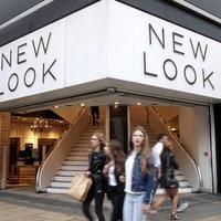 New Look seeks 'zero rent' on 68 stores in bid to safeguard jobs