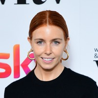 Filming for second series of Stacey Dooley Sleeps Over to begin soon