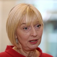 Outgoing Commissioner for Victims and Survivors Judith Thompson urges Stormont not to delay in appointing her successor