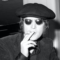 John Lennon's killer denied parole for 11th time