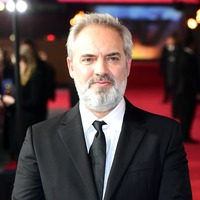 Fund for theatre workers spearheaded by Sam Mendes raises £3.5m