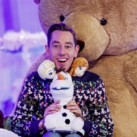 Late Late Toy Show will be 'Covid aware' says Ryan Tubridy