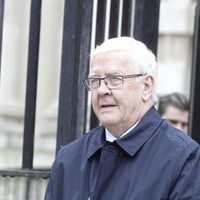 Hooded Men case to be heard at Supreme Court