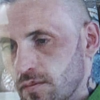 Police appeal for information about missing man who was last seen entering the Six Mile Water river in Antrim